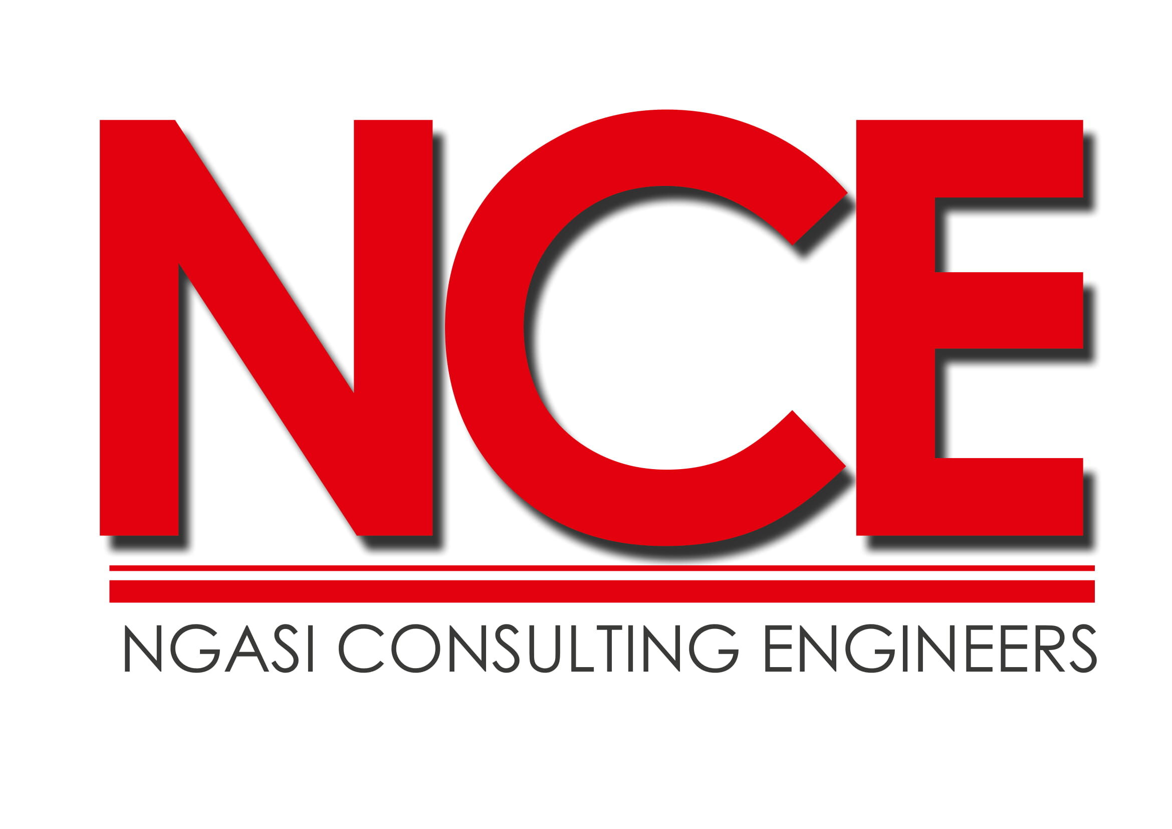 Ngasi Consulting Engineers
